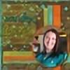 imafishtank's avatar