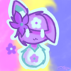 ImaFishtick's avatar