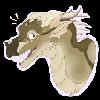 ImaFluffyCat117's avatar