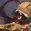 imafo's avatar