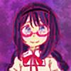 ImaFreakeh's avatar