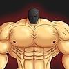 Imafrnin's avatar