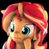 ImAFutureGuitarHero's avatar