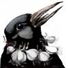 Imag0's avatar