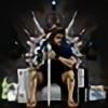 imaGAMER1246's avatar