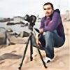 image-b's avatar