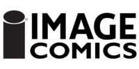 Image-Comics's avatar