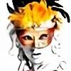 image-uk's avatar