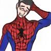 IMAGE05's avatar