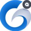 imaGeac's avatar