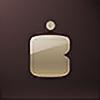 Imageblender's avatar