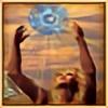 imagebuilder's avatar