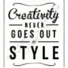 ImageCreativeCreator's avatar