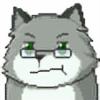 ImageEditor's avatar