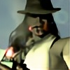 imagein2's avatar