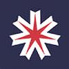 ImageJunkie1941's avatar