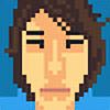 ImageMixerTool's avatar