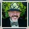 IMAGEMKRPHOTO's avatar
