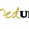 ImagemMedUBI's avatar