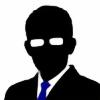 ImagemTurbo's avatar