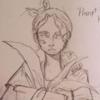 iMagenta-Moon's avatar