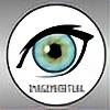 imagenvirtual's avatar