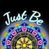 Imager1966's avatar
