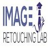 imageretouchinglab's avatar