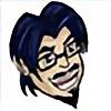 imagesbyalex's avatar