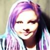 ImagesByTeriG's avatar