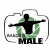 ImagesMale's avatar