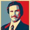 ImageType's avatar
