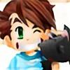 imagevisiondesign's avatar