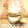 iMAGGInary's avatar