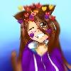 Imagi-LJ's avatar