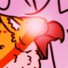Imagi-Nethat's avatar