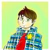 ImagiAndrew's avatar