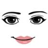 Imagibeans's avatar