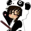 iMagicalCookie's avatar