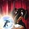 Imagidream1's avatar