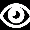 ImagiMana's avatar