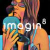 imagin8-gts's avatar