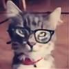 Imaginacyjny's avatar