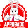 Imaginario-de-Luis's avatar
