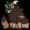 Imaginarium-Deer's avatar