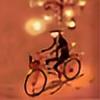 imaginarium99's avatar