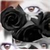 ImaginariumOfDead's avatar