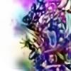 ImaginariumZine's avatar