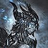 Imaginary-Blue's avatar