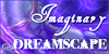 Imaginary-Dreamscape's avatar